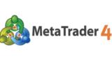 【無料MT4用インジケーター】ポジションや過去の損益をチャート上に一覧表示する「i-Profit tracker」